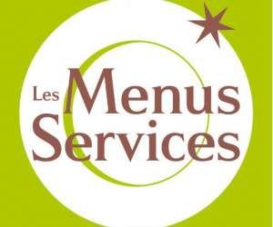 Les menus services anjou