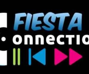 Fiesta connection