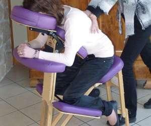 La parenthèse attendue  massages