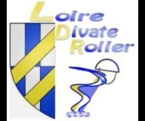 Loire divatte roller