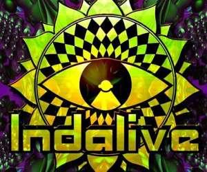 Association indalive