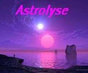 Association astrolyse