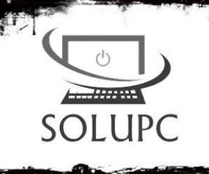 Solupc