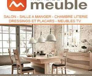 Meubles Debeir A Challans 85300 Telephone Horaires Et Avis