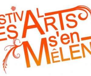 Festival les arts s