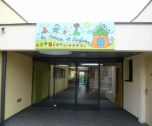 Association enfance accueil peri-scolaire et centre de