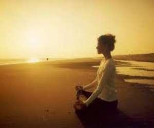 Apprenez à méditer ! ou approfondissez votre pratique