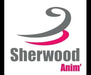 Sherwood anim