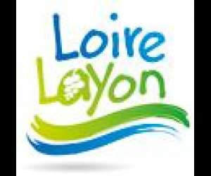 Office de tourisme loire layon