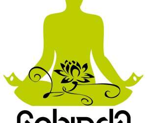 Association gobinda
