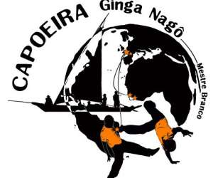Ginga nago