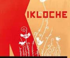 """Festivals en pays de haute sarthe- """" association  kiklo"""