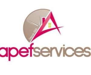 Apef_services