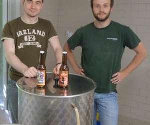 Dumnac beers