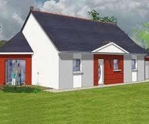 maisons t va loire atlantique basse goulaine 44115 t l phone horaires et avis. Black Bedroom Furniture Sets. Home Design Ideas
