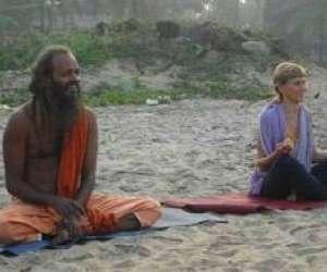 Ayurveda yoga angers