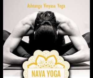 Association nava yoga - cours de ashtanga vinyasa yoga