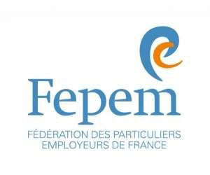 Fepem - fédération des particuliers employeurs