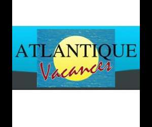 Atlantique vacances