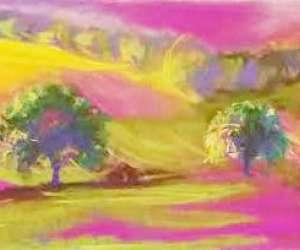 Atelier  pastel  aquarelle  vita colora