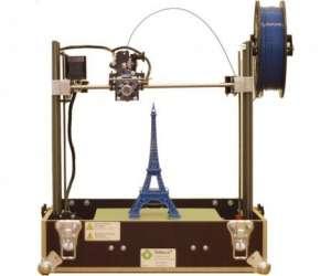 Makershop