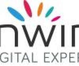 Inwin - création site internet