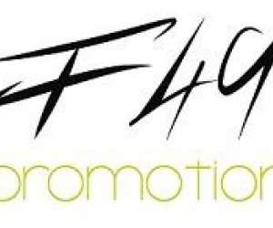 F49 promotion