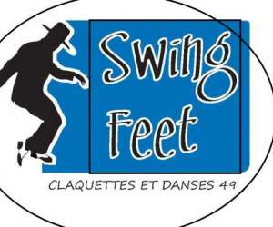 Association swingfeet49