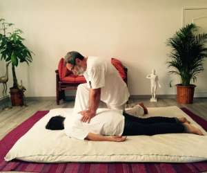 Ass0ciation maine-shiatsu