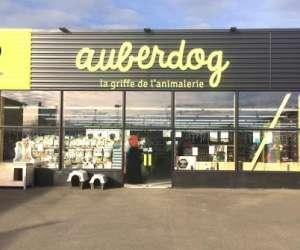Auberdog, animalerie en ligne