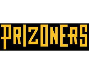 Prizoners - live escape game