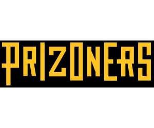 Prizoners - live escape game