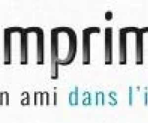 Mon-imprimeur.fr