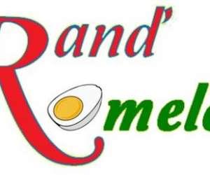 Association   rand