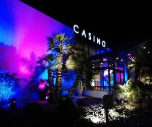 Casino de saint gilles croix de vie