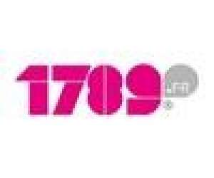 Agence webmarketing 1789