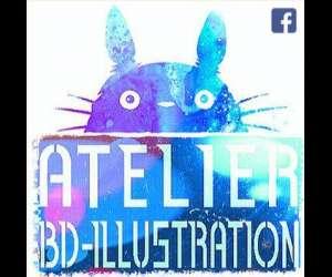 Atelier-bd-illustration (c)