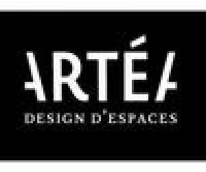 Artéa