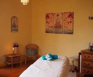 Massages zen
