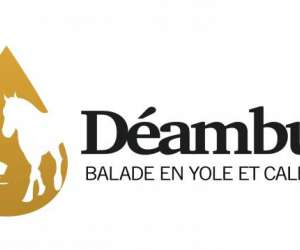 Déambul