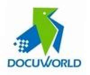 Docuworld cholet
