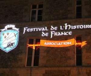 Festival de l
