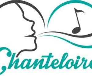 Chorale chanteloire