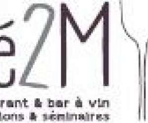Be2m restaurant