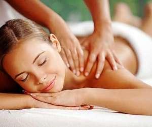 Welness réflexologie massage loire vendée océan challan
