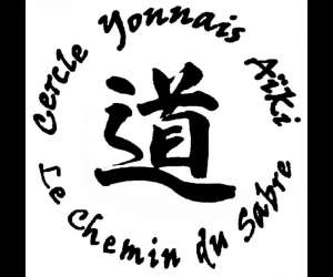 Cercle yonnais aiki club association loi 1901