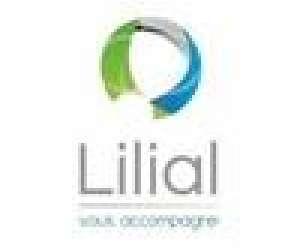 Lilial