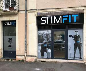 Stimfit