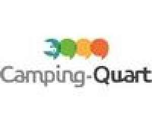 Camping-quart