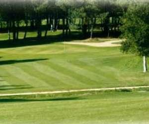 Golf du connetable